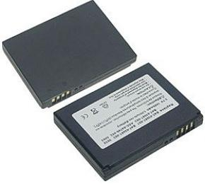 BlackBerry 7290 900mAh Li-Ion 3,7V